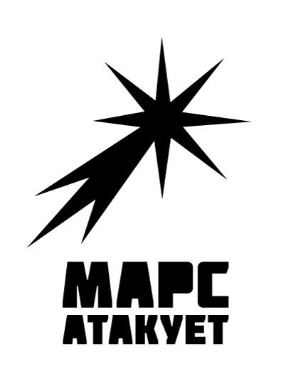 MA_logo_END