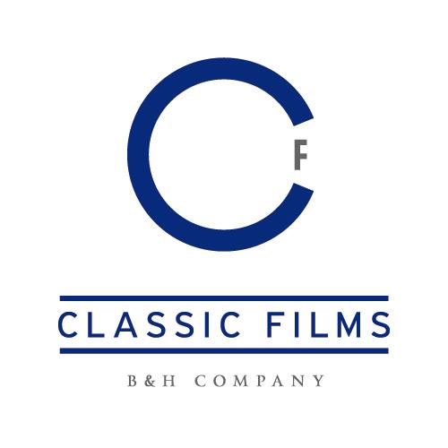 001classic-film-osn