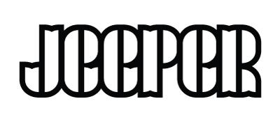 Jeeper-logo-small