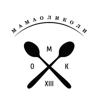 MOK-logo