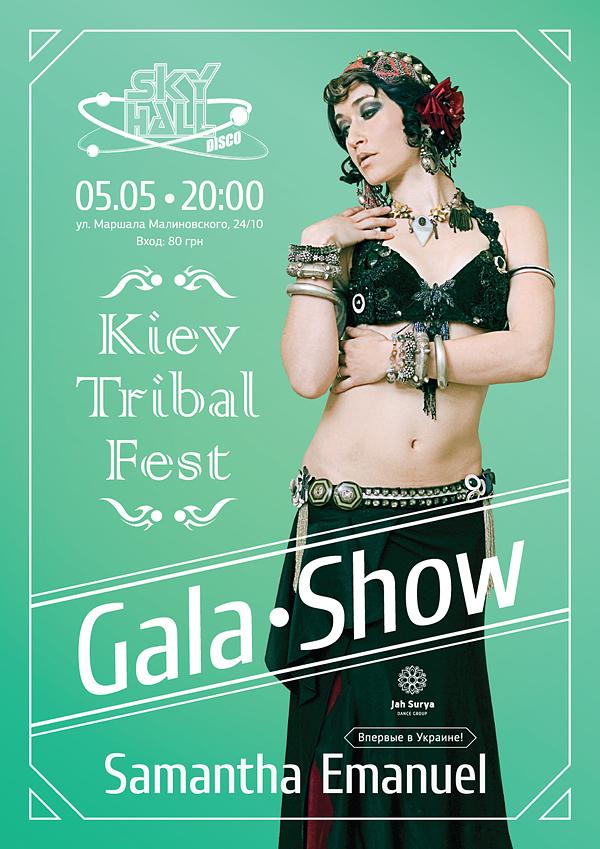 Taisa-FEST-galashow