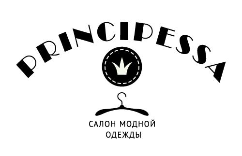 principessa-fasad-1