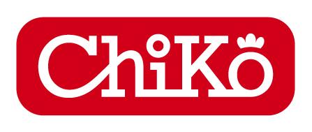 Chiko-logo