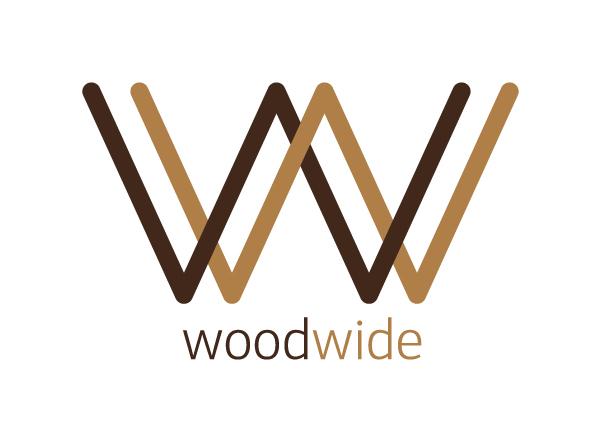 Logo-WW-color