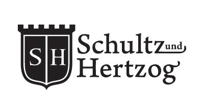 Schulz_und_Hertzog_LOGO-small