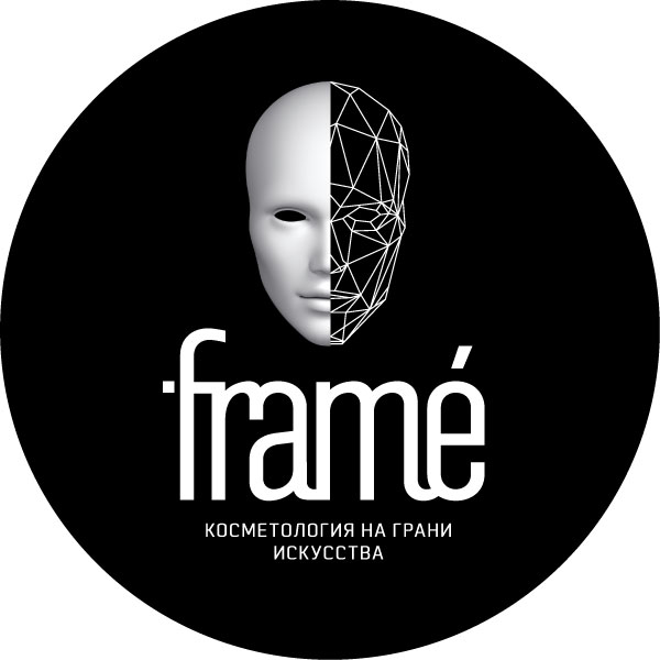 FRAME-logo-final-black