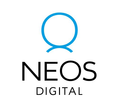 NEOS-logo-big