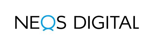 NEOS-logo-small