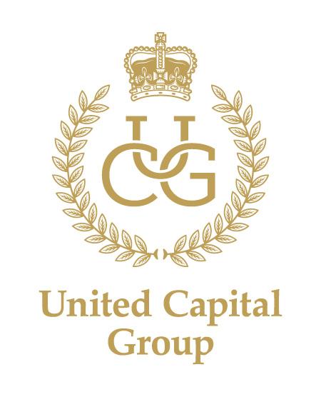 UCG-logo