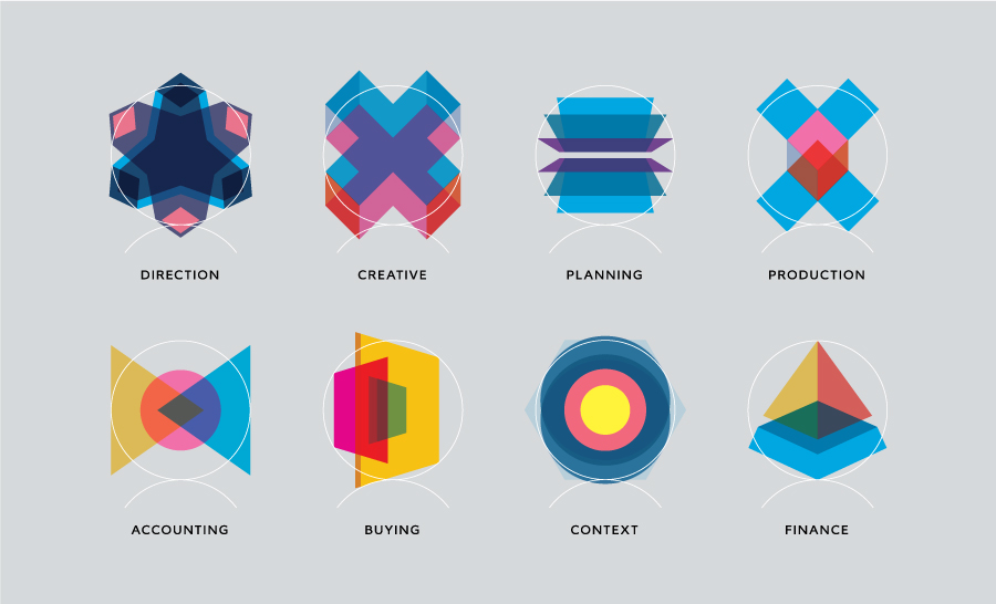 geometry-all