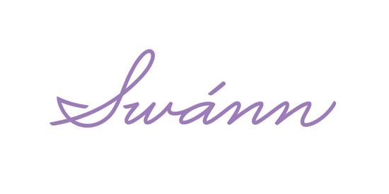 Swann-logo