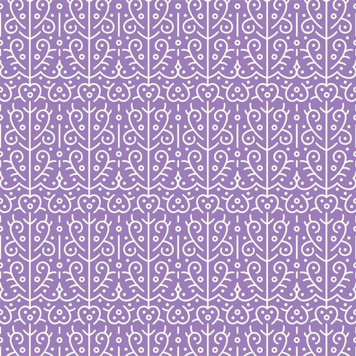 Swann-pattern