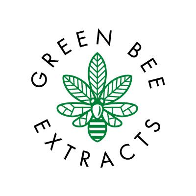 GBE-logo