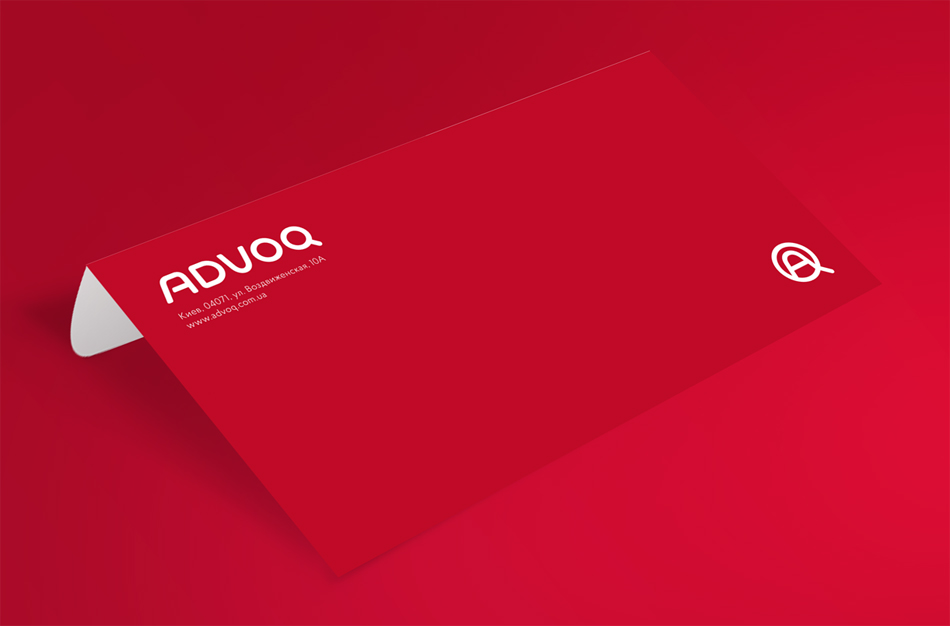 Advoq-Envelope-950