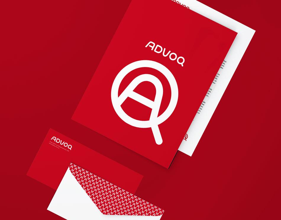 Advoq-Folder2-950