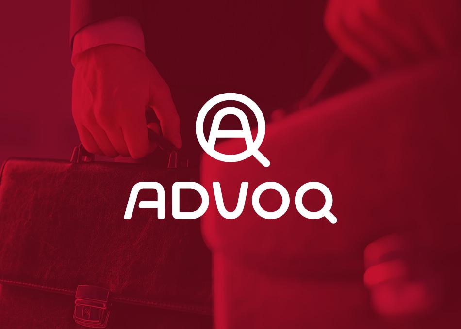 Advoq-logo950