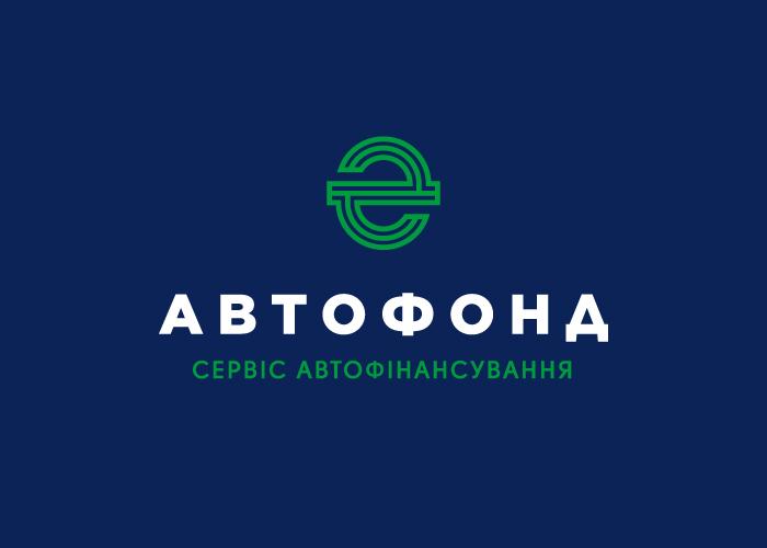 Avtofond-logo-500-invers