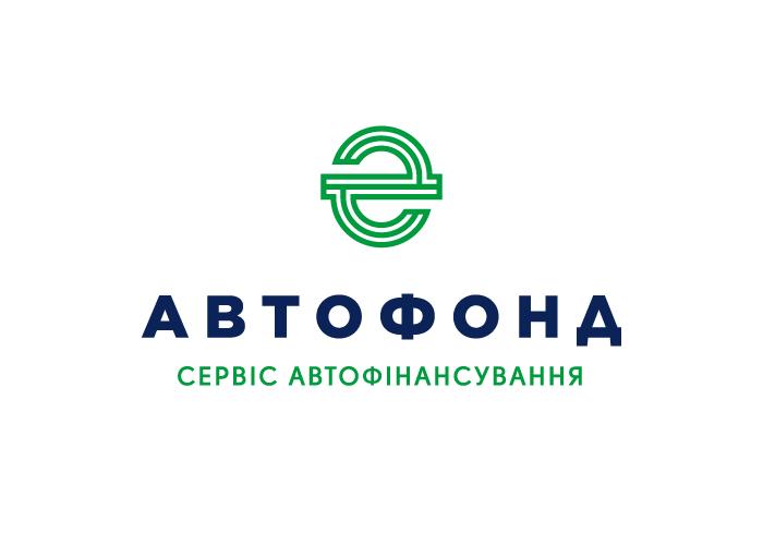 Avtofond-logo-500