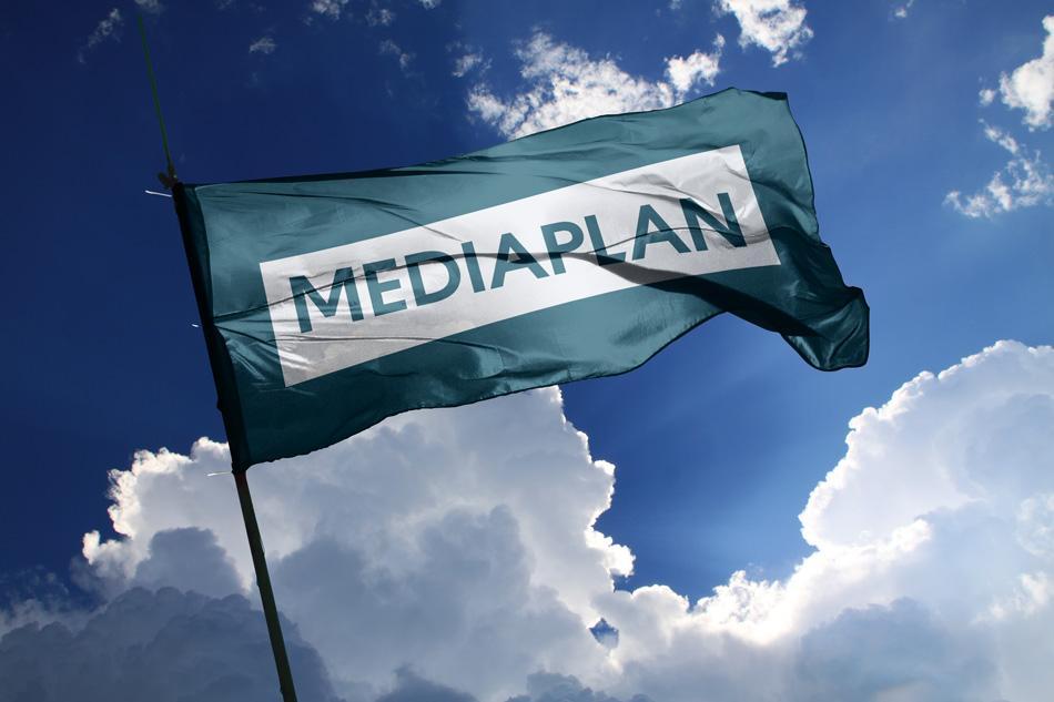 Flag-media
