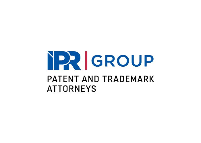 Logo-IPR