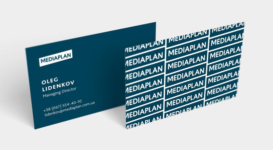 card-MP