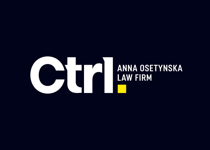 Ctrl-logo-Invers