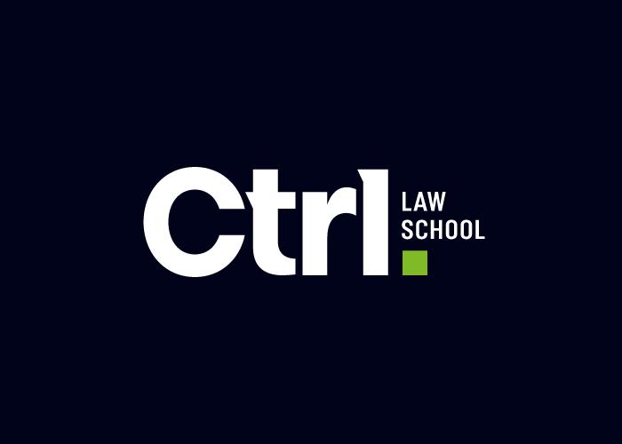 Ctrl-logo-LF-invers