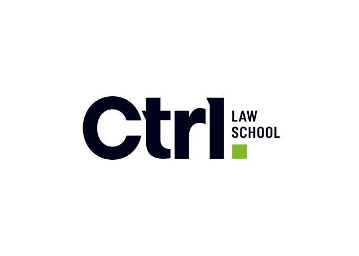 Ctrl-logo-LF