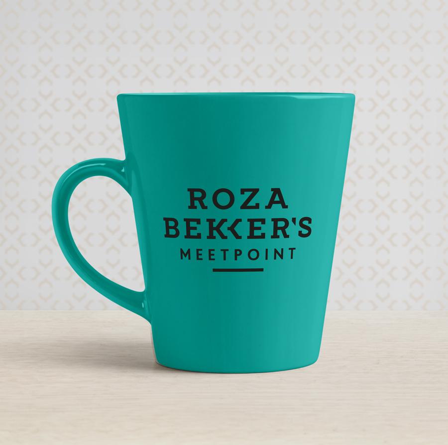 RB-mug