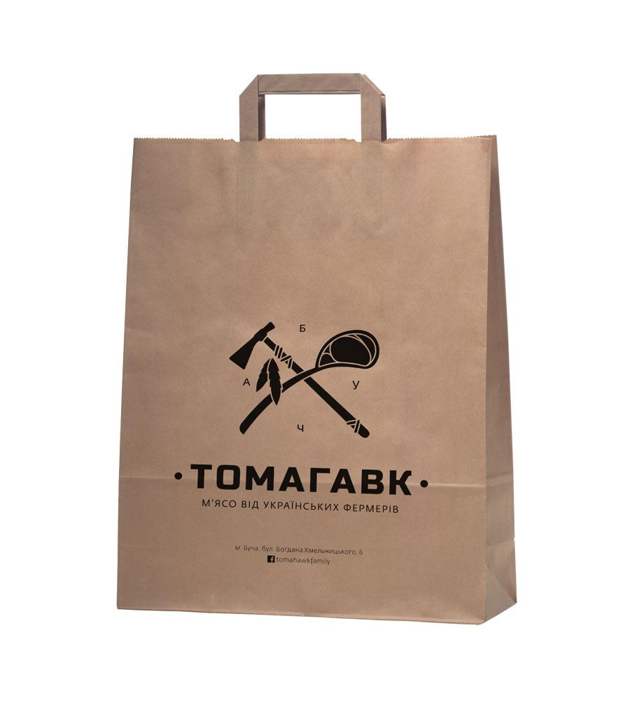 tomahawk-bag