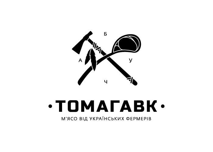 tomahawk-logo-700
