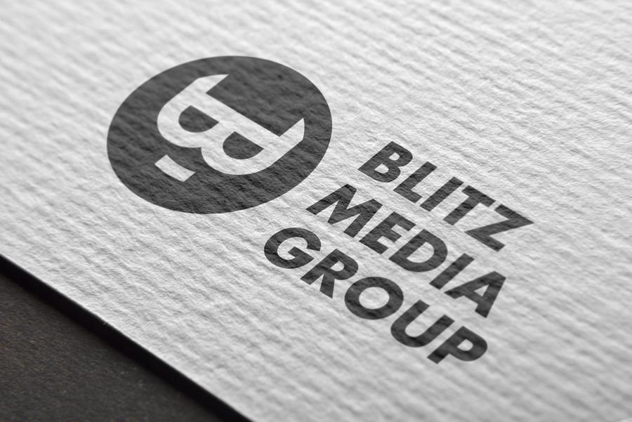logo-blitz-BW