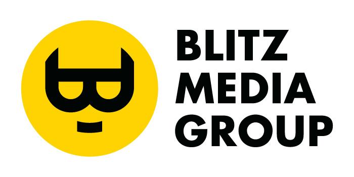 logo-blitz