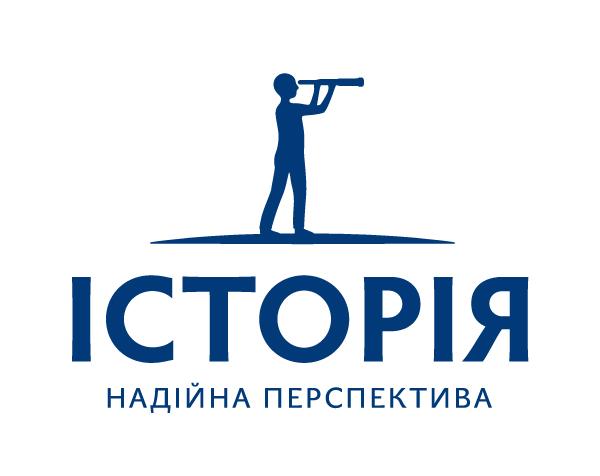 ISTORIYA-logo