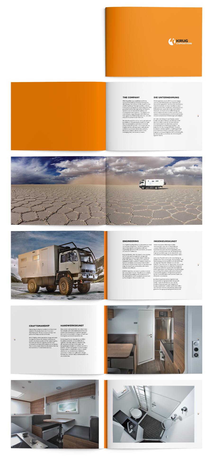 KRUG-brochure-W