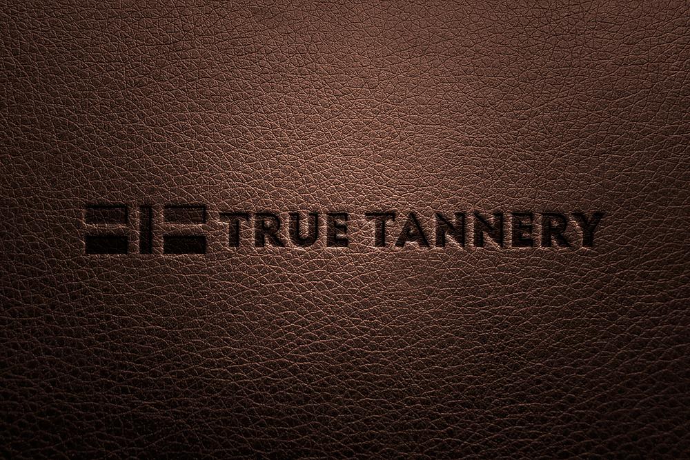 Leather-Logo-1000