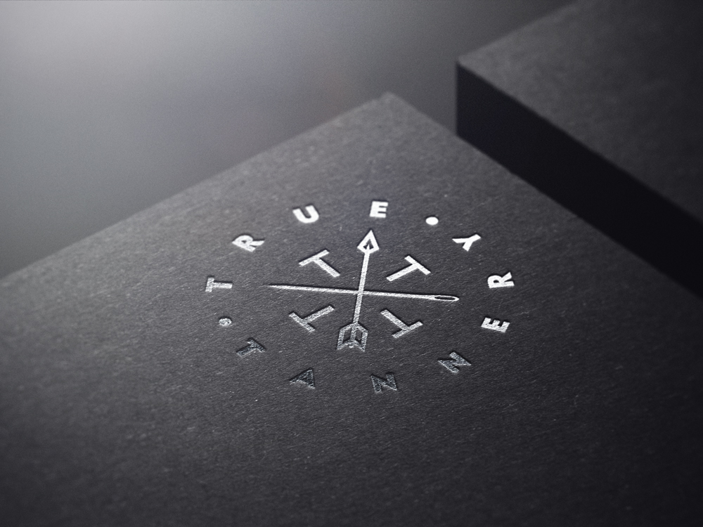 logo-2-1000