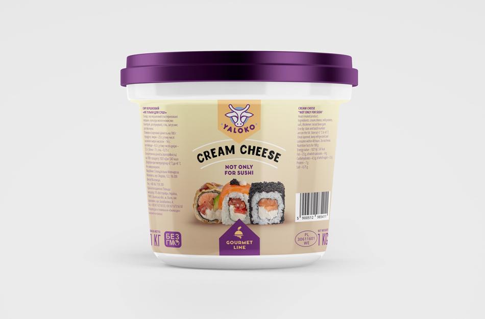 Cream-950
